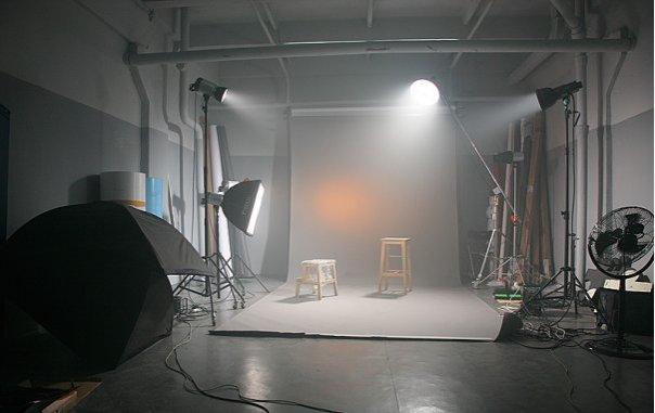 старших классах каким цветом должны быть стены в фотосалоне фото сделаны для