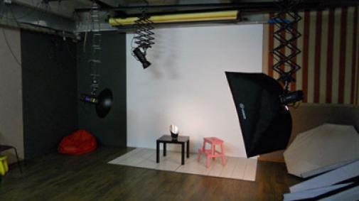 Квартира на соколе фотостудия работа в дагестане для девушки