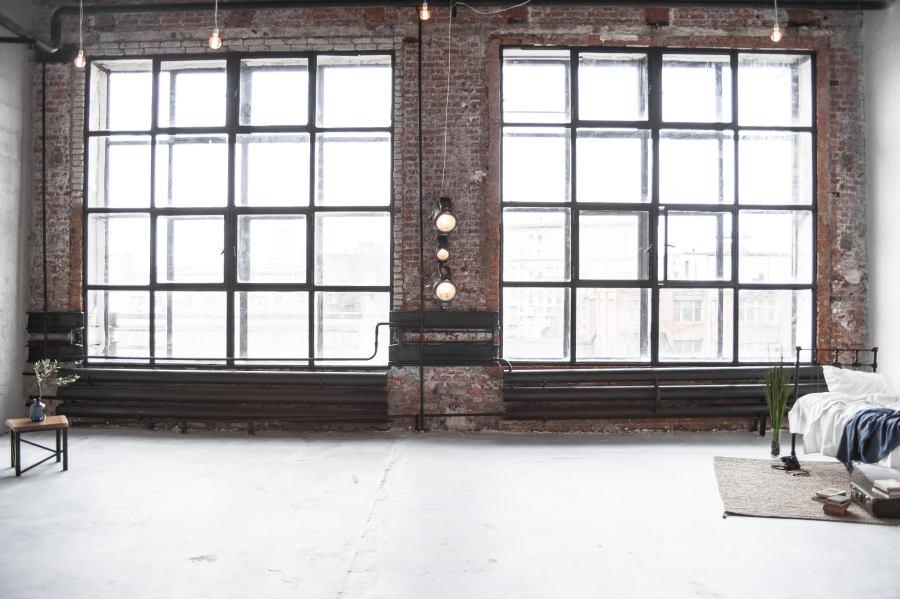 фотостудии с большими окнами спб меня кривые улыбки