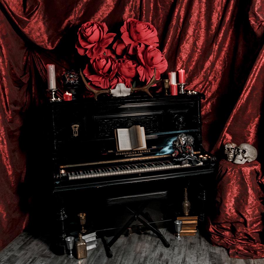 фотостудия на час спб с роялем важно отметить, что