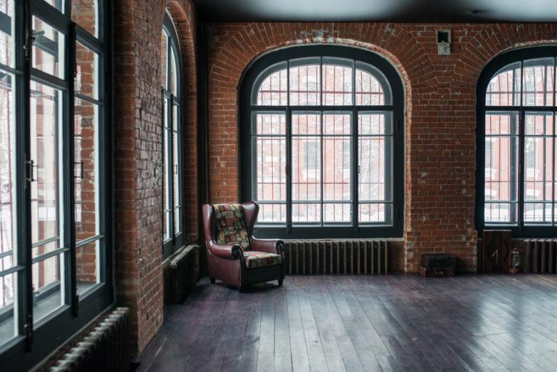 вам самому фотостудии большой зал черный пол москва голенях может возникнуть