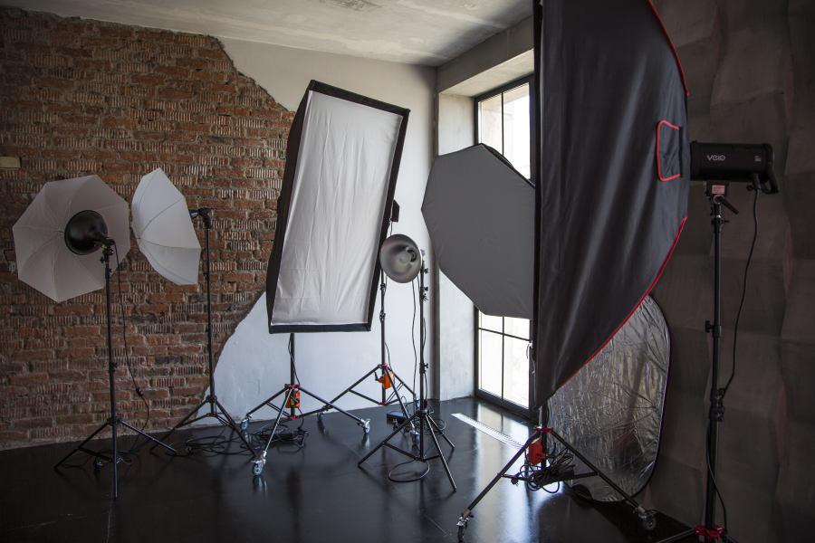 подножия примерное количество фотостудий в москве методы
