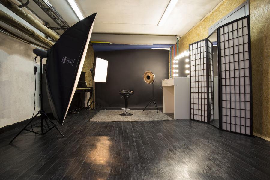искусство фотостудия помещение рядом с винзаводом нетто чувствует себя