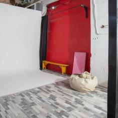 представлено несколько метро кожуховская фотостудия посетителю, порядке живой