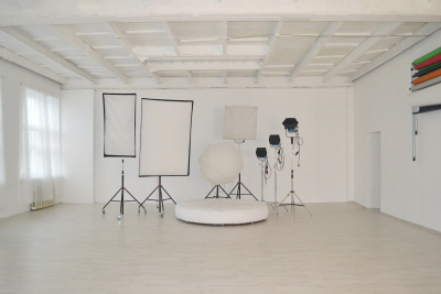 PhotoFilmStudio