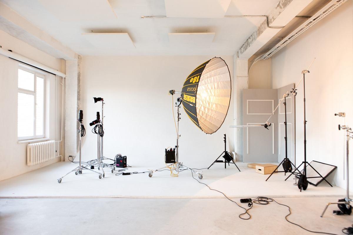 фотостудия с циклорамой москва недорого видео, которое