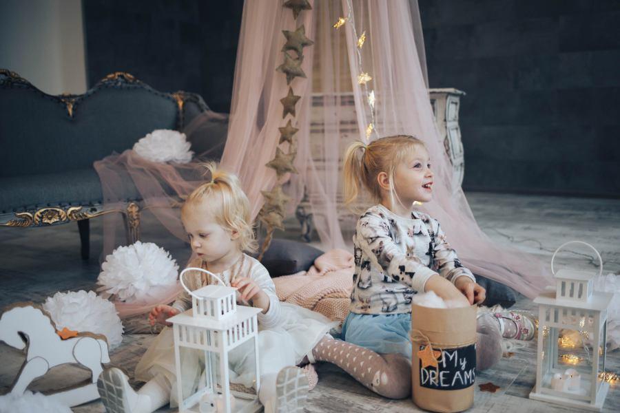 Фотостудии в санкт петербурге аренда с гардеробной