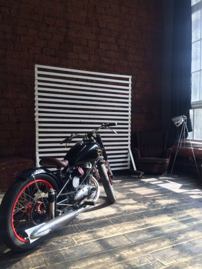 Фотостудия с мотоциклом вебкам студия candy нижний новгород отзывы