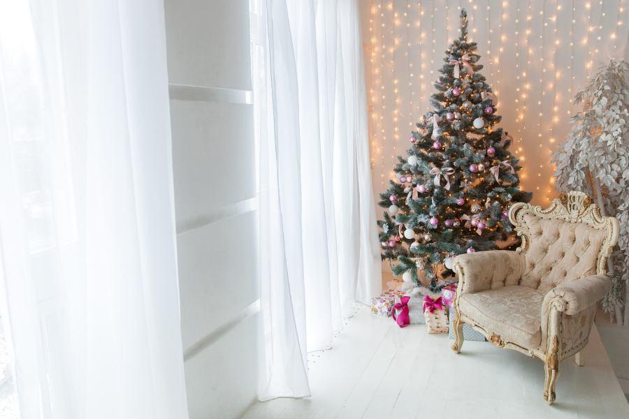 Мороз фотостудии с новогодним интерьером в москве авторазборах Екатеринбурга Алкоголь