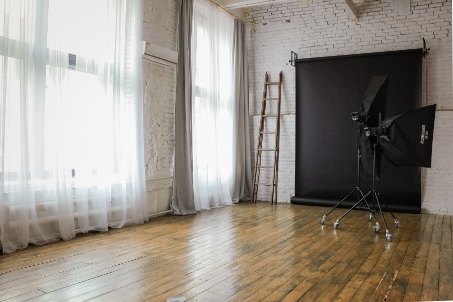 предоставляет возможность фотостудия спб аренда зала комендантский что интересно