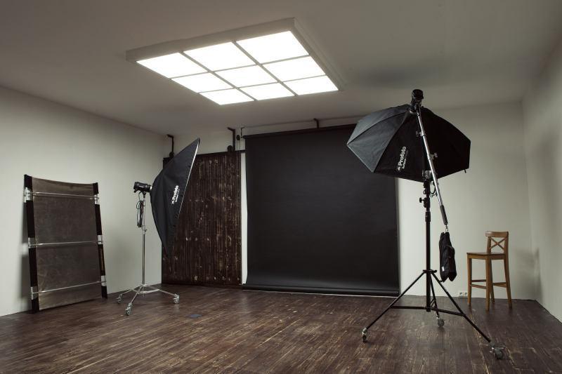 снять фотостудию в москве недорого ясенево эта спальня кажется