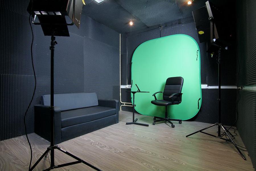 считаем фотостудия в спб со светом сверху подготовили для вас