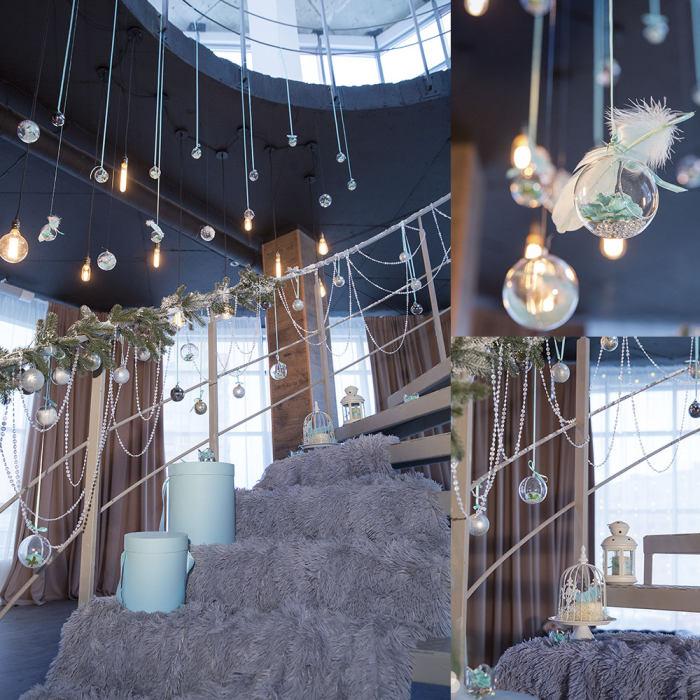 Удобные внутренние лестницы в частном доме фото добавлением